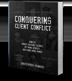 ccc-cover-transparent