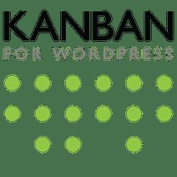 kanbanwp-sq-250