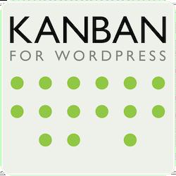 kanbanwp-sq-box-250